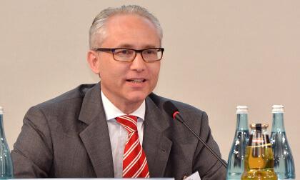 Professor Stellpflug