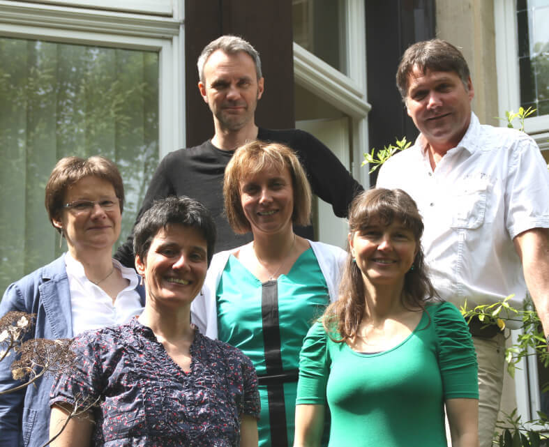 KJP-Ausschuss