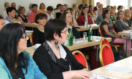 KJP-Symposium