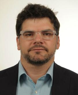 Marc Schmidt_neu