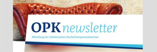 NewsletterBeitrag