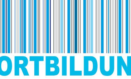 BarcodesFortbi