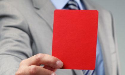 rote-karte