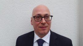 Dr. Peter Neudeck
