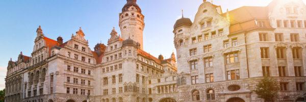 Rathaus Leipzig_neu
